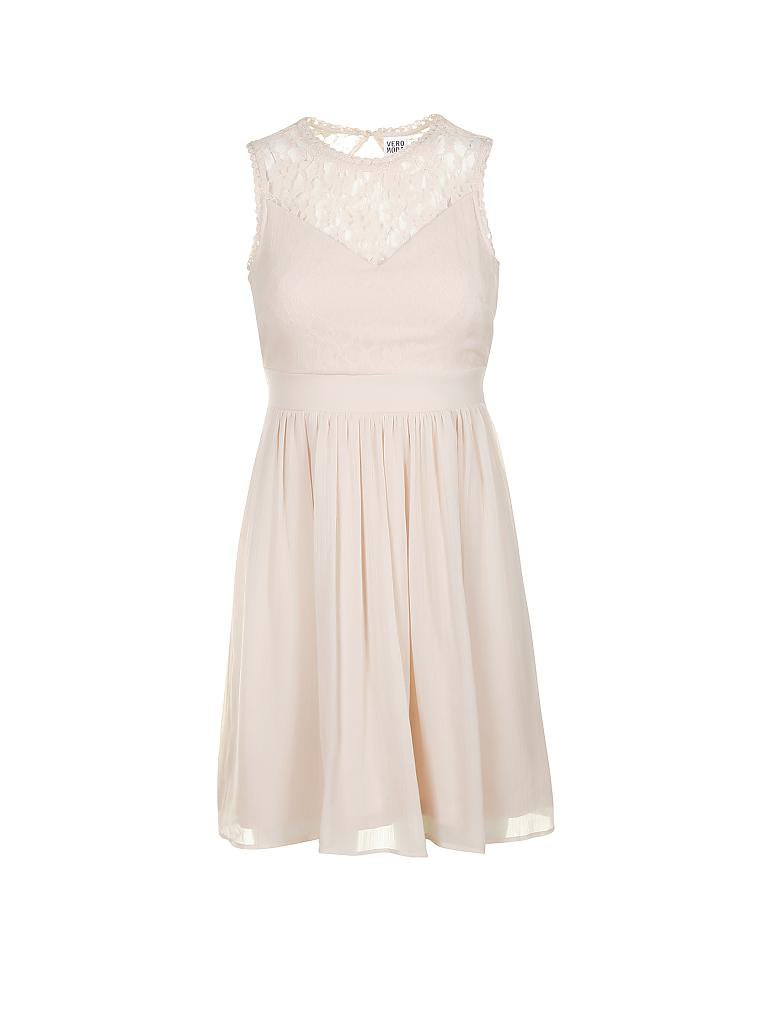 Kleid vero moda rosa