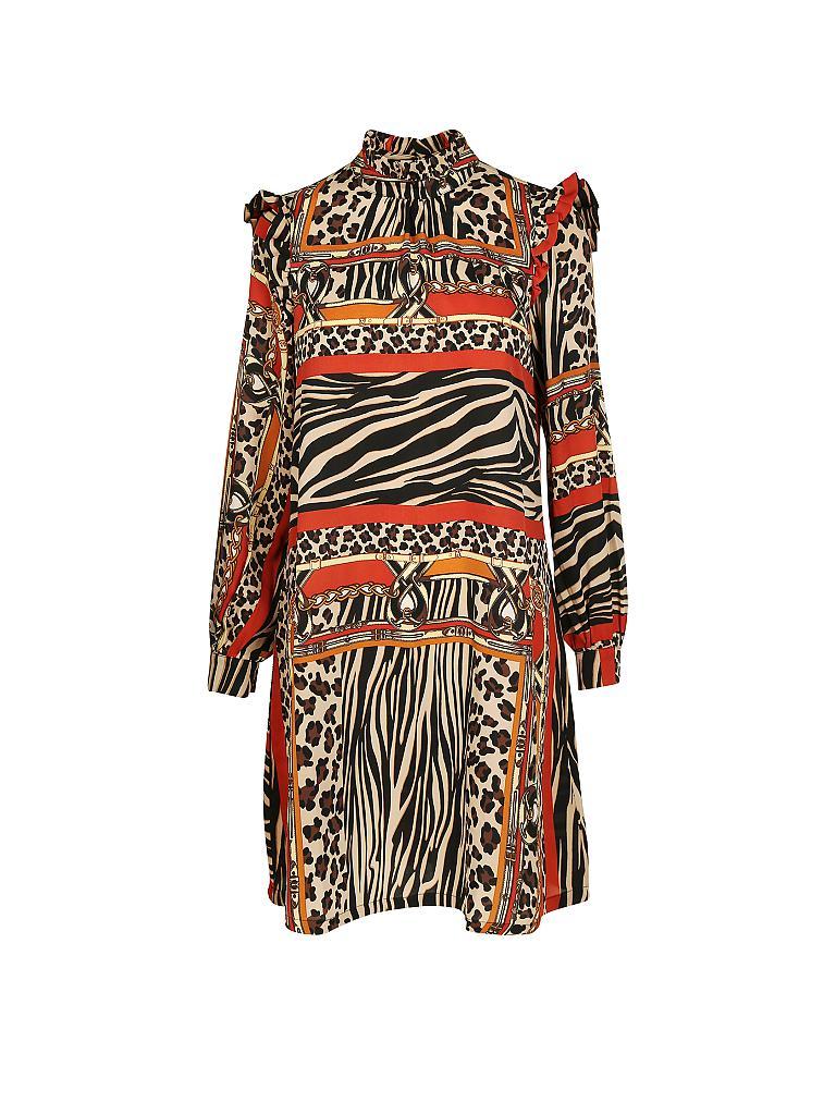 Rabattgutschein Großhandelspreis USA billig verkaufen Partykleid
