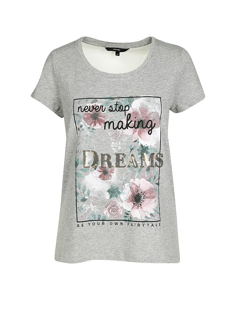 958884427dbb VERO MODA T-Shirt
