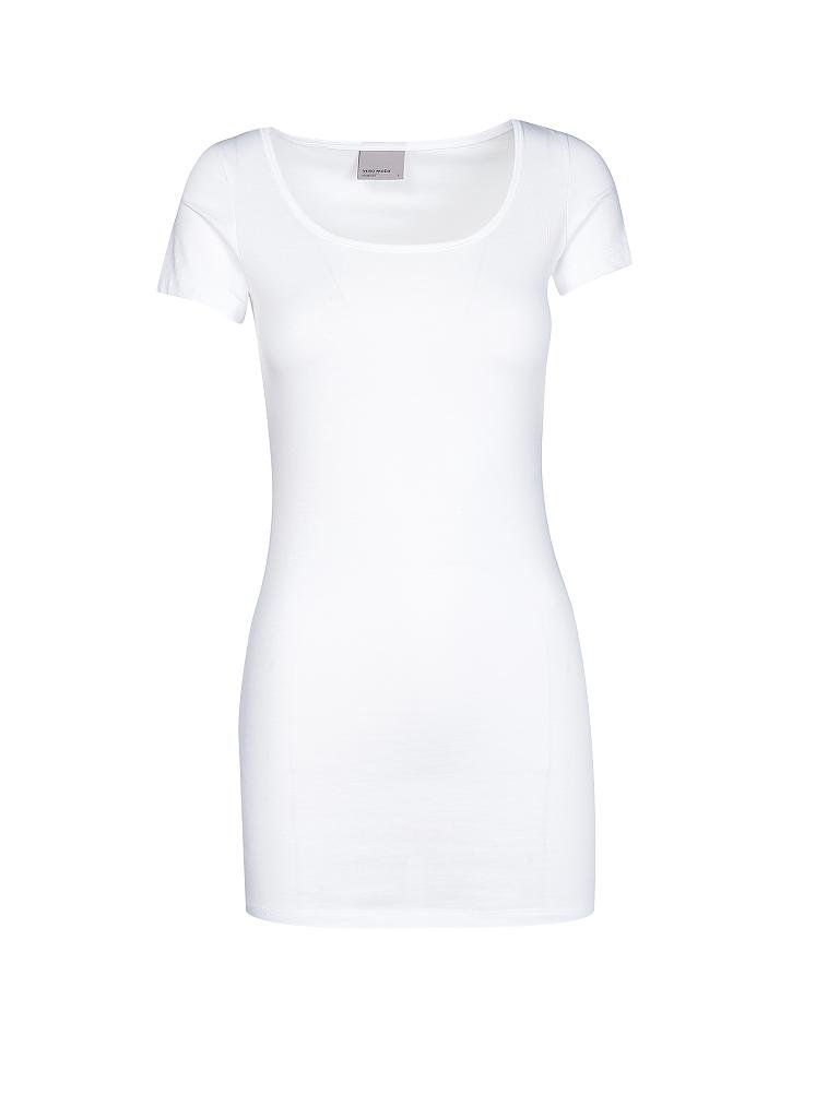 "VERO MODA | T-Shirt ""Maxy My Long"" 