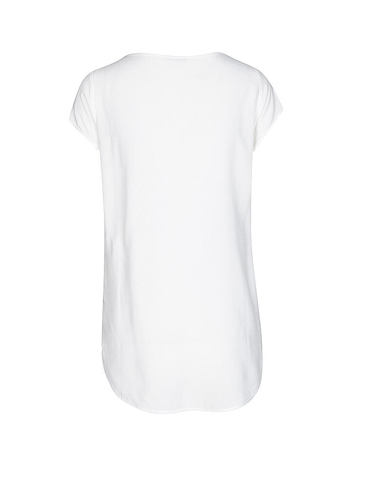 "VERO MODA | T-Shirt Loose-Fit ""Boca"" 