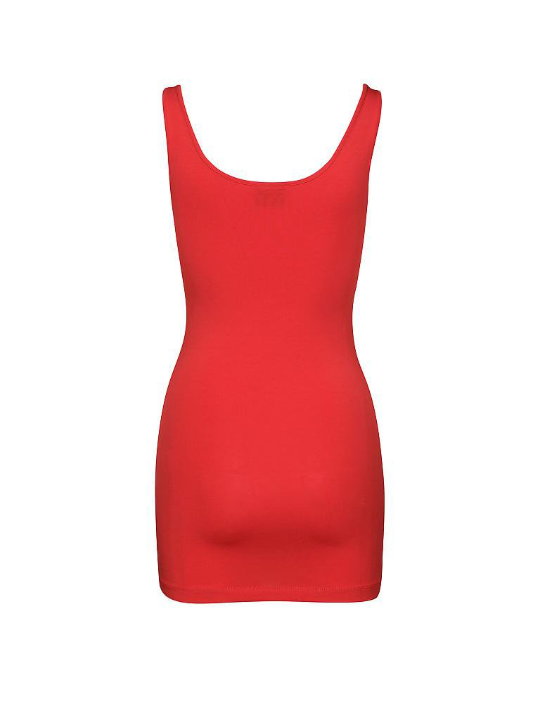 "VERO MODA | Top ""Maxi My Soft"" 