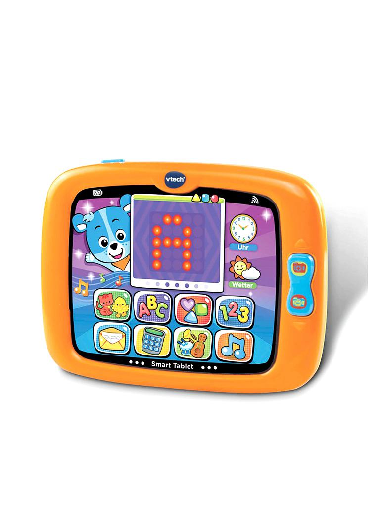 VTECH | Smart Tablet | transparent
