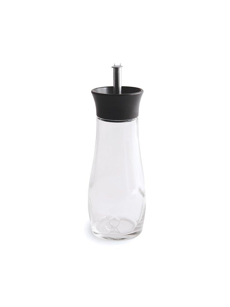 WEBER GRILL Öl- und Essigflasche