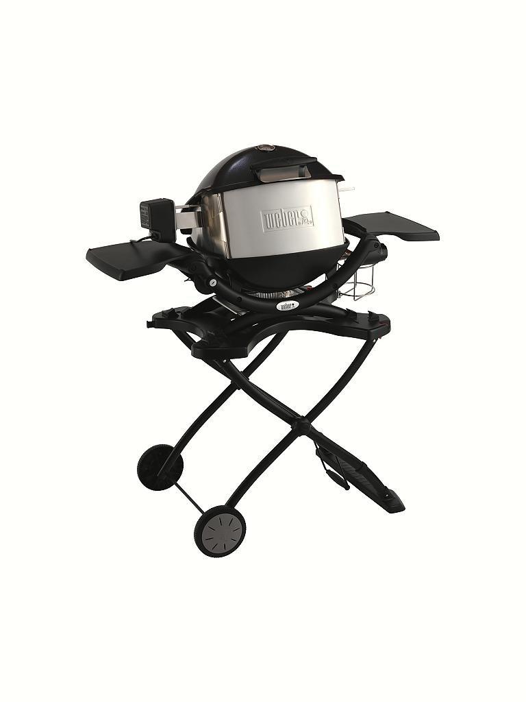 weber grill drehspie f r weber q 100 1000 serie. Black Bedroom Furniture Sets. Home Design Ideas