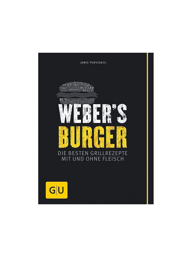 weber grill kochbuch webers burger die besten grillrezepte gu verlag transparent. Black Bedroom Furniture Sets. Home Design Ideas