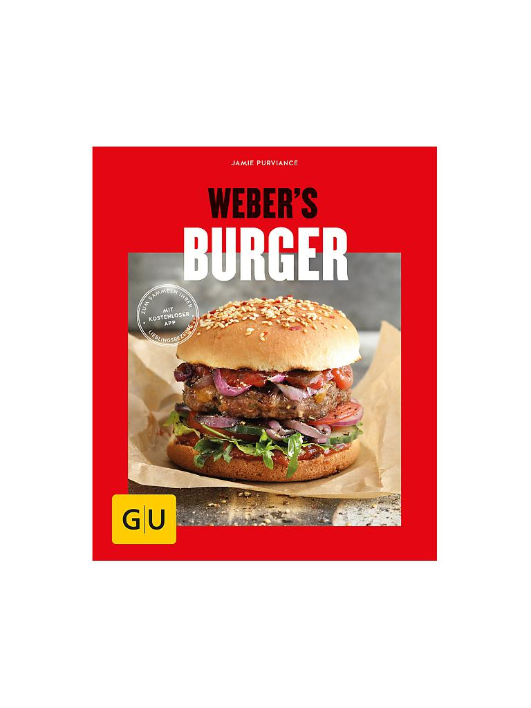 weber grill kochbuch webers burger transparent. Black Bedroom Furniture Sets. Home Design Ideas