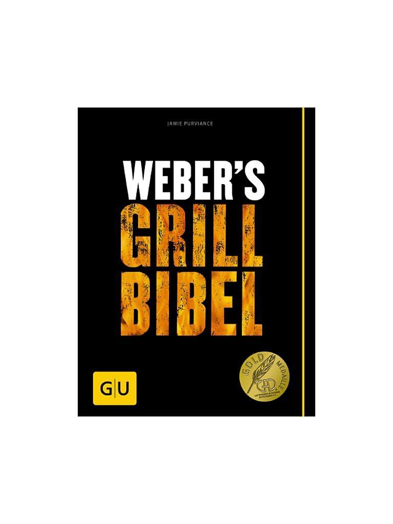 weber grill kochbuch webers grillbibel transparent. Black Bedroom Furniture Sets. Home Design Ideas