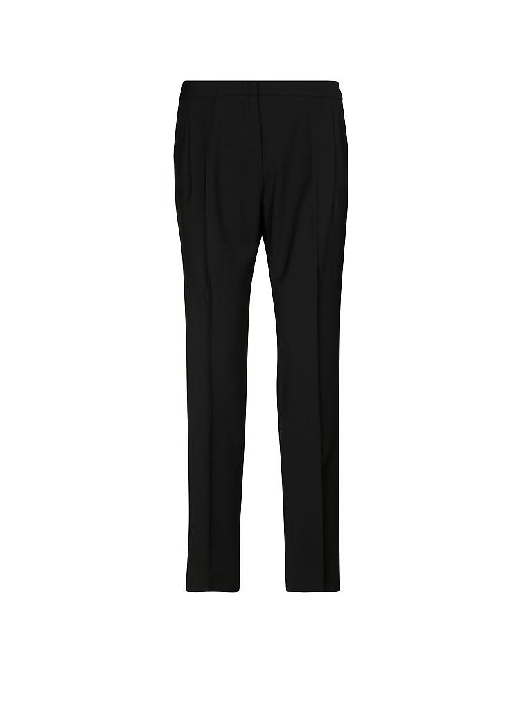"WEEKEND BY MAX MARA | Hose ""Titty"" 