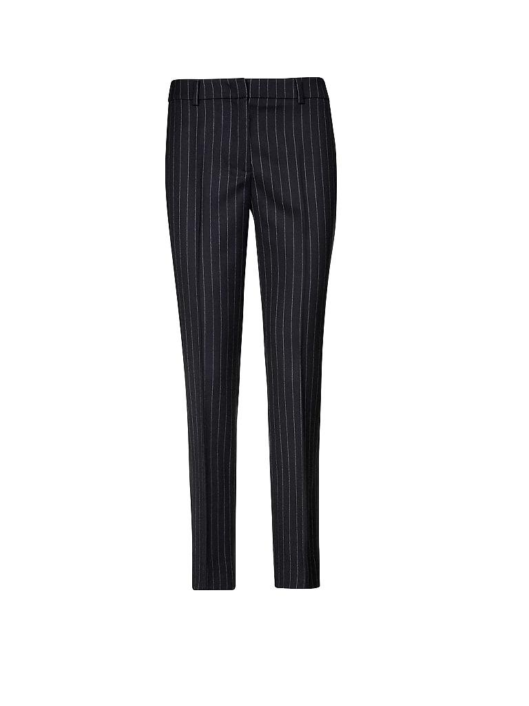 WEEKEND BY MAX MARA | Hose  | blau