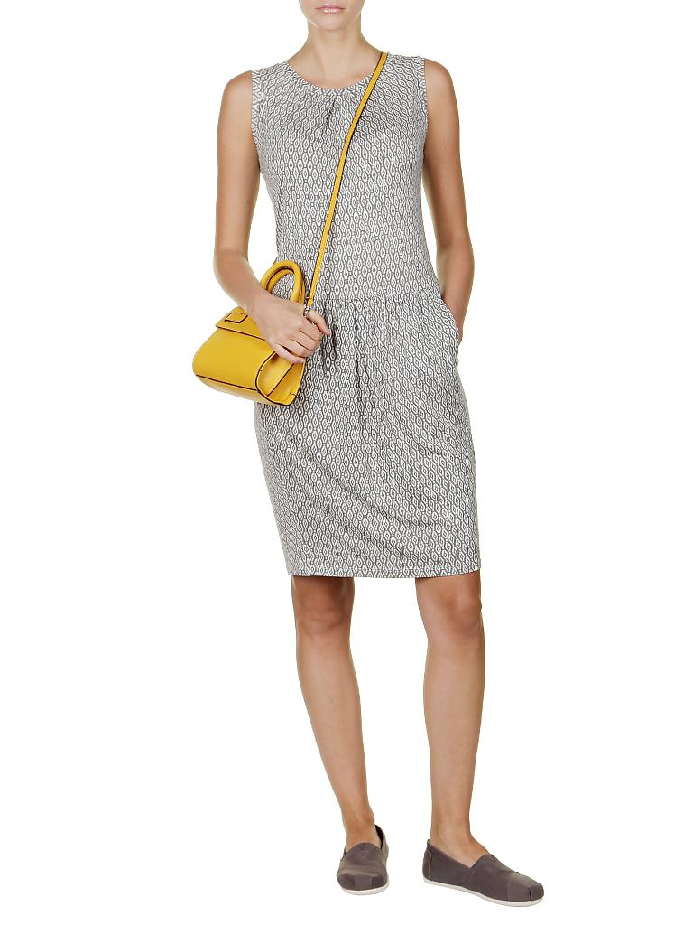 "WEEKEND BY MAX MARA | Kleid ""Lillo"" 