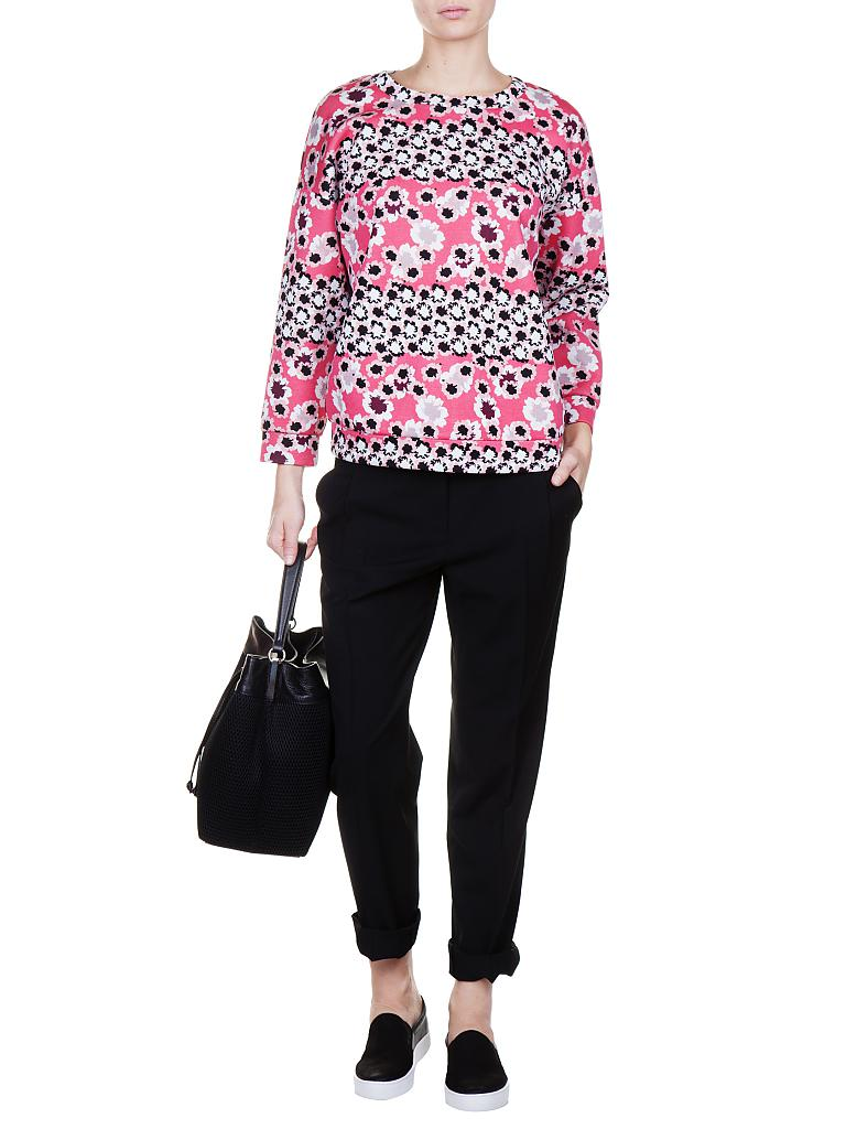 "WEEKEND BY MAX MARA | Pullover ""Nobile"" 