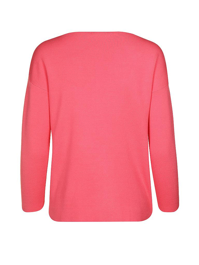 "WEEKEND BY MAX MARA | Pullover ""Rumena"" 