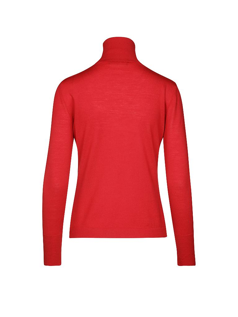 "WEEKEND BY MAX MARA | Pullover ""Saba"" 