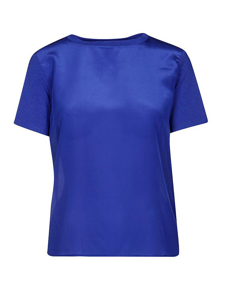 "WEEKEND BY MAX MARA | T-Shirt ""Aggravi"" 