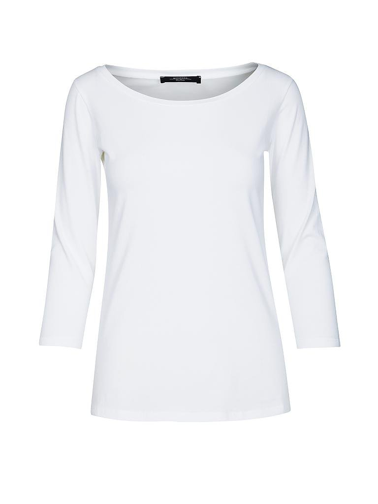 "WEEKEND BY MAX MARA | T-Shirt ""Blocco"" 