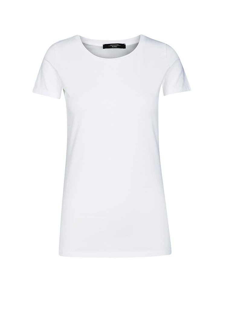 "WEEKEND BY MAX MARA | T-Shirt ""MultiA"" 
