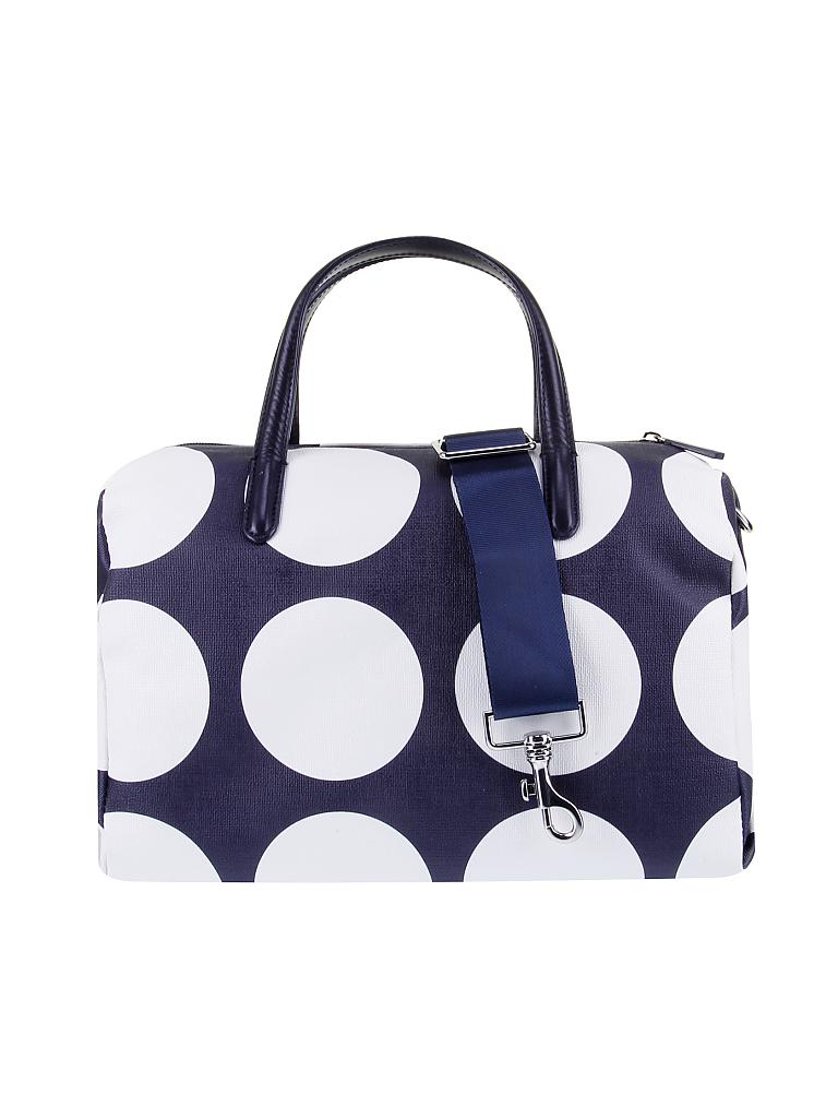 "WEEKEND BY MAX MARA | Tasche ""Addio"" 