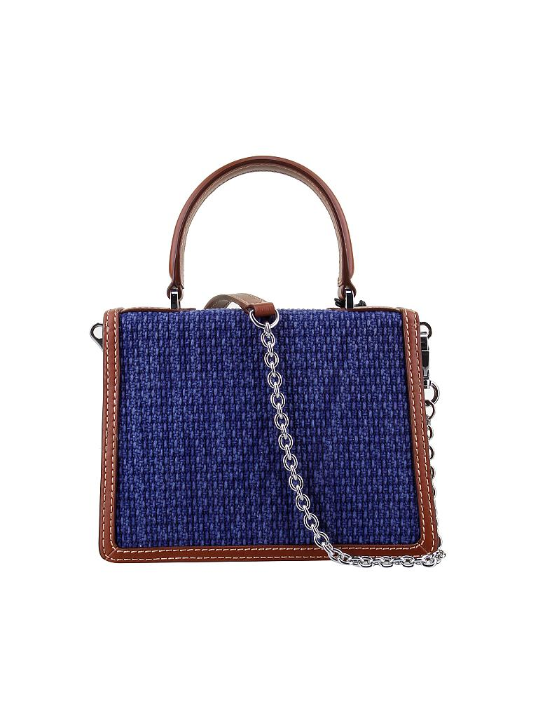 "WEEKEND BY MAX MARA | Tasche ""Zenone"" 