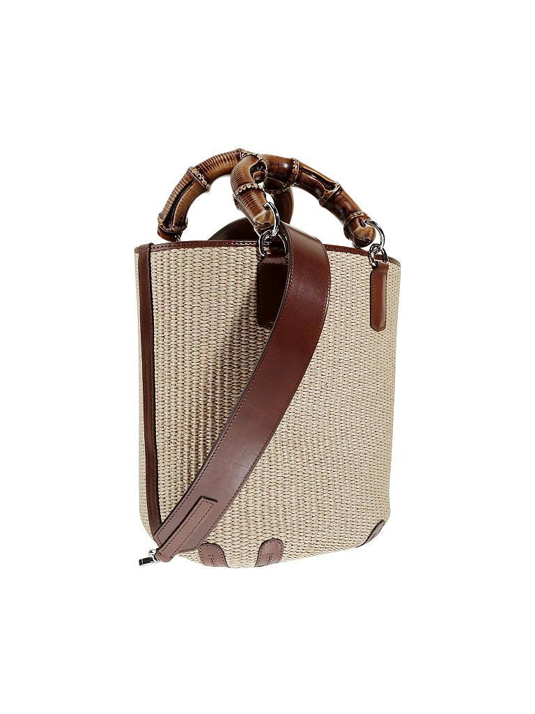 dca20bf19404c WEEKEND MAX MARA Tasche - Shopper