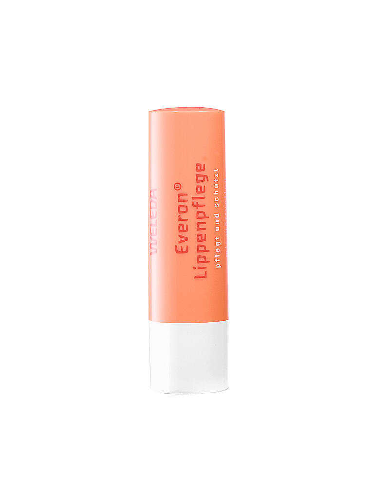 WELEDA | Everon Lippenpflegestift 4g | 999