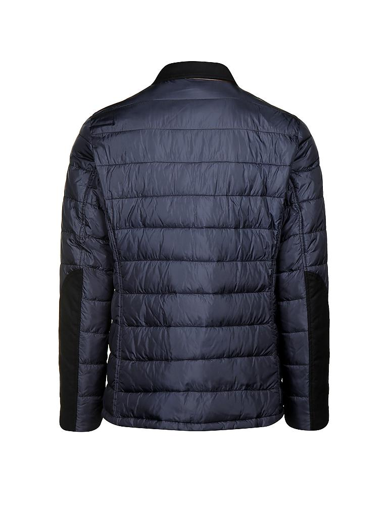 "WINDSOR | Steppjacke ""Opera N5"" 