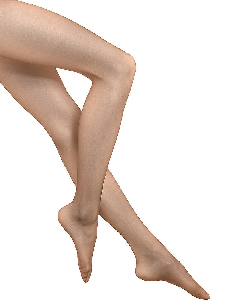 "WOLFORD | Strumpfhose ""Satin Touch 20"" 18378 (cosmetic) 
