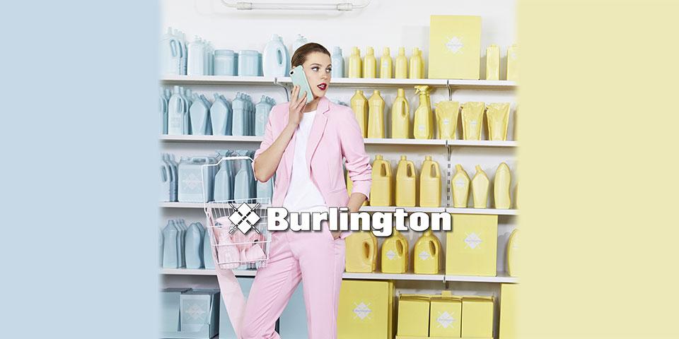 960×480-burlington
