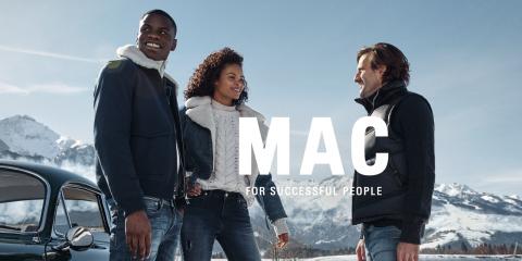 960x480_MAC_HW21
