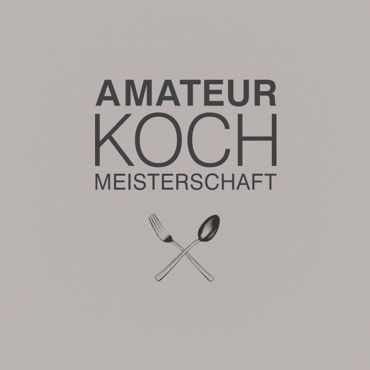 Jetzt bei Kastner & Öhler HOME - Amateur Koch Meisterschaft
