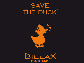Save the Duck - die Jacken des Labels gibt es Kastner & Öhler