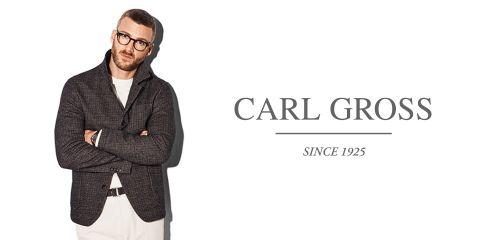 CARL_GROSS_HW21_960x480