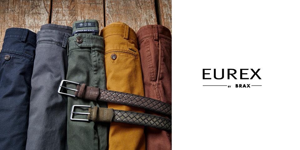 eurex-960x480_nov20