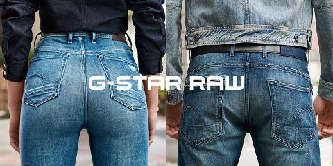 Teaser_G-Star-RAW_960x480