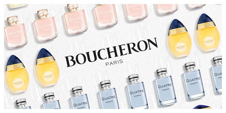 Boucheron_Visual 960×480