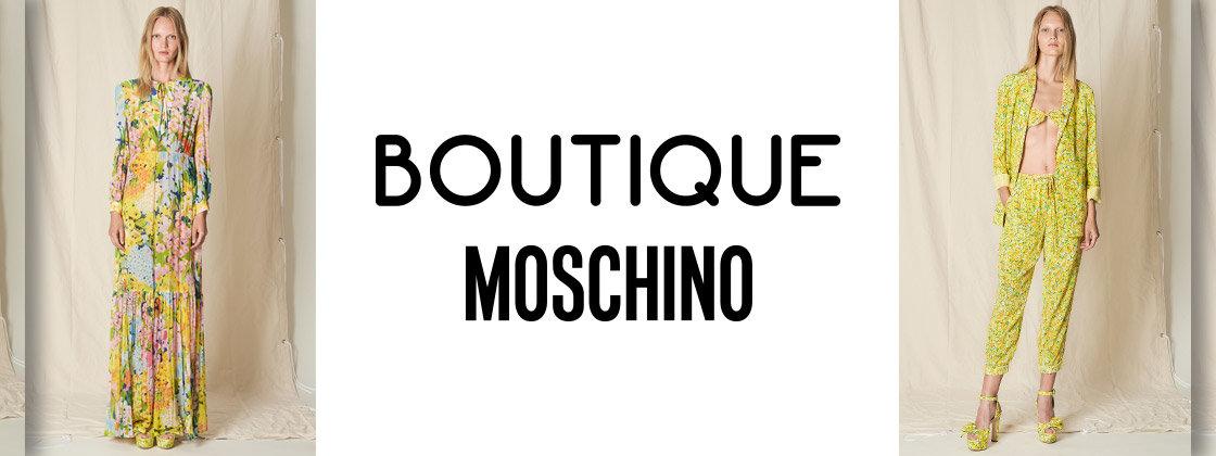 BOUTIQUE_SS18_Banner_A