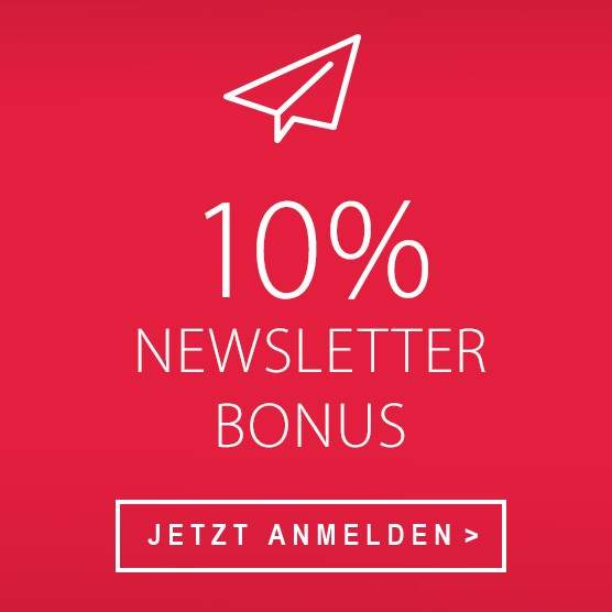 kastner oehler newsletter anmeldung bonus 10 prozent