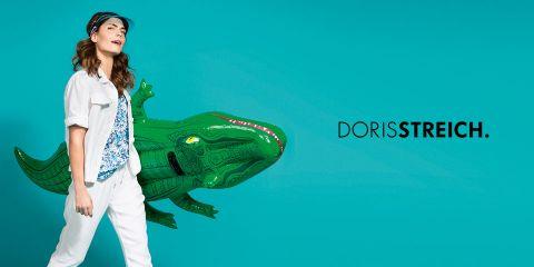 960×480-doris-sreich