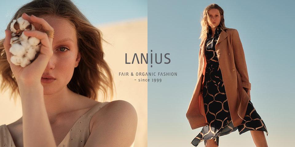 LANIUS-Banner_FS21_kastner-oehler_1-klein
