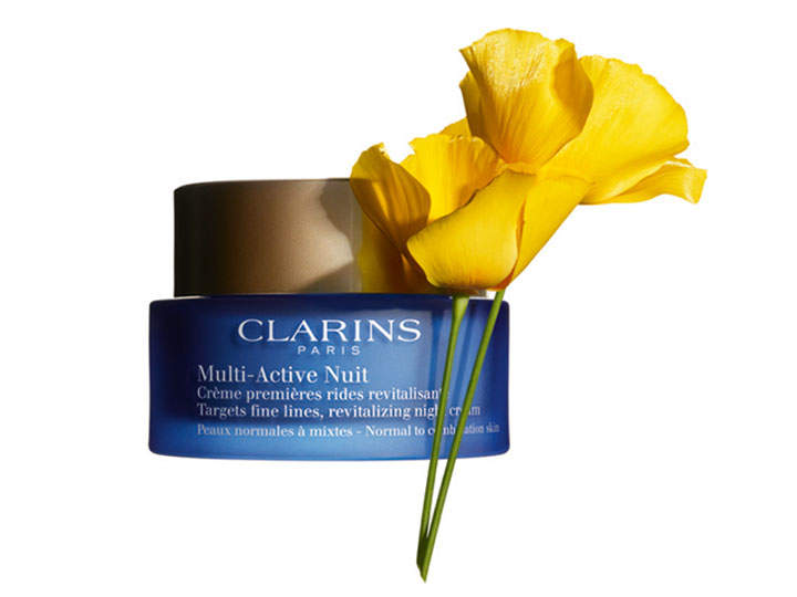 CLARINS_Multi_Active_Night_AST_mit-kalifornischer-Mohnblume_CMYK.jpg