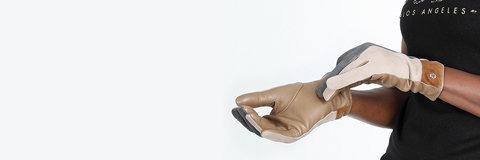 handschuhe-480