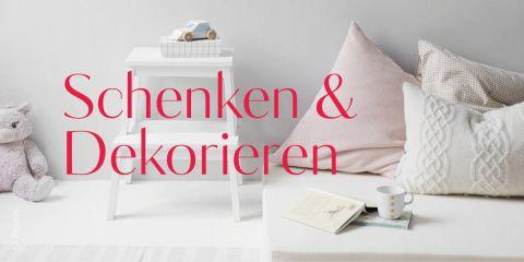 schenken_dek_neutral_960x480
