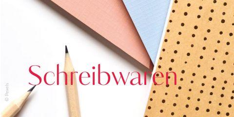 schreibwaren_neutral_960x480