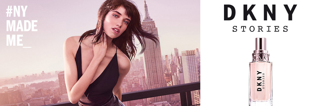 at_dkny_stories_koe_boutiquebanner_1120x373