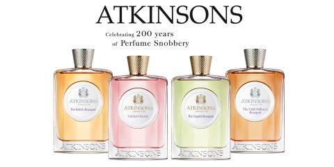 Atkinsons_Visual 960×480