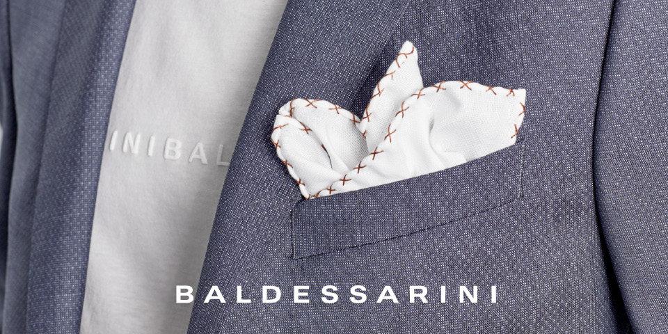 Baldessarini3