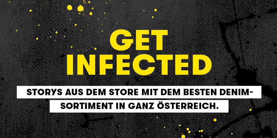Infected_Teaser-Mobile_blog_überarbeitet_960x480