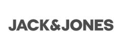 240x100_JackJones_Logo_2021