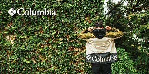 Columbia_Kastner&Öhler_960x480px
