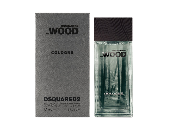 he-wood-cologne-150ml-with-pack_front